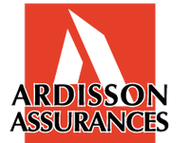 Ardisson Assurances
