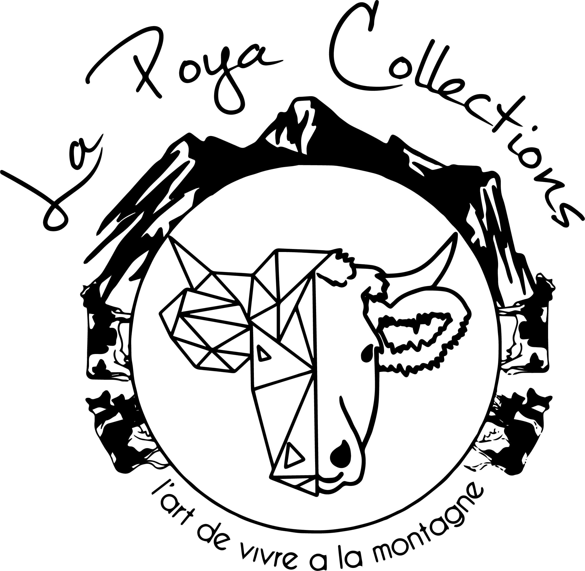 La Poya Collections