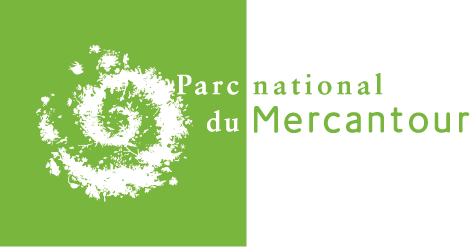 Maison du Parc National du Mercantour